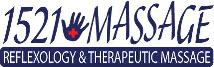 1521 Massage